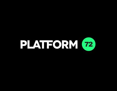 Platform 72